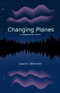 changing-planes2
