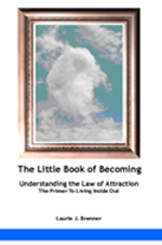 littlebook150